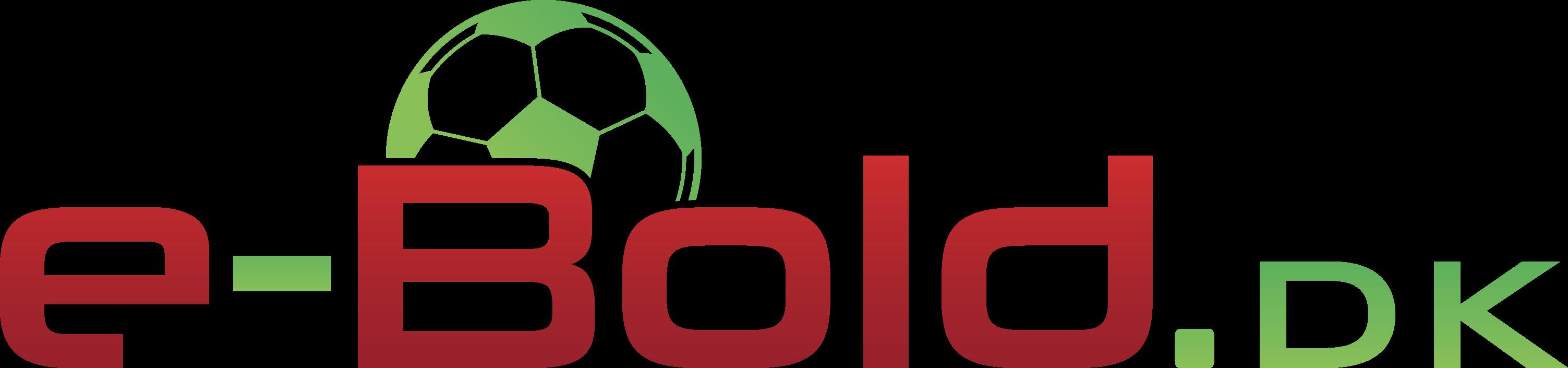 e-Bold.dk